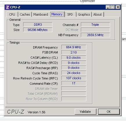 Know Your RAM - Server Fault Blog