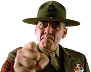 drill_sergeant
