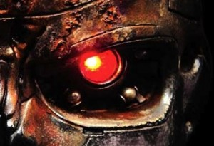 eye-terminator-salvation2